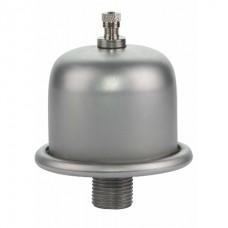 Пристрій проти гідроудару ICMA S119