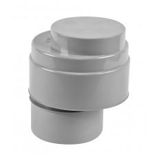 Розповітрювач каналізаційний 110 мм HC47P