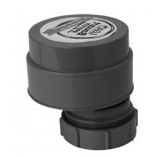 Розповітрювач каналізаційний 50 мм HC48