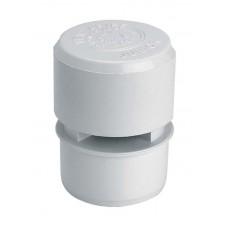 Розповітрювач каналізаційний 50 мм HC50-50