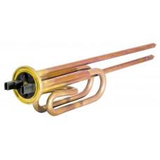 Нагрівальний елелемент (Тен мідний) CWH 1500 для бойлерів Атлантік