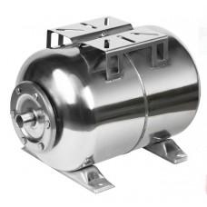Гідроакумулятор з нержавійки 24 л