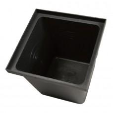 Коробка дощоприймача (пісковловлювача) системи 300х300 (Арт.01790)