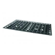 Вкладиш до корпусу килимка поліпропіленивий  (Арт.01840)